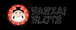 BanzaiSlots