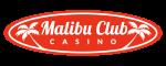 Malibu Club