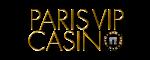 Paris VIP