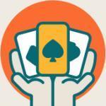 règles du jeu blackjack