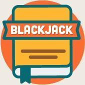 Critères pour choisir un casino blackjack