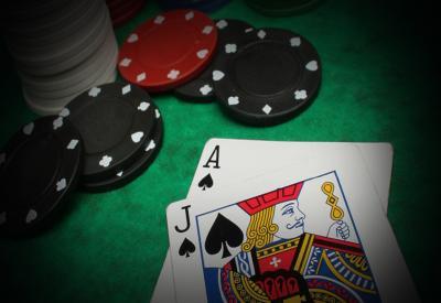 888 casino iphone app