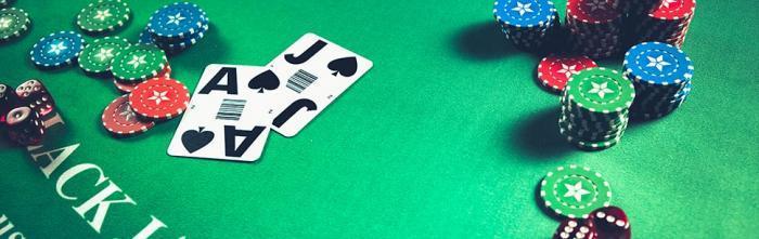 Compter Carte Blackjack.Compter Les Cartes Au Blackjack Comment Battre Le Casino