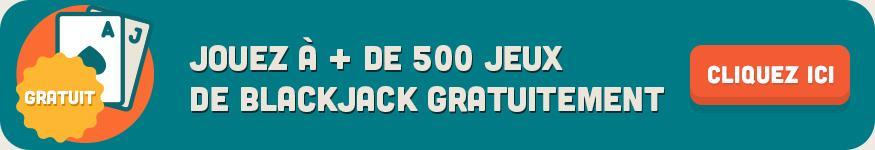 jouez gratuitement au blackjack